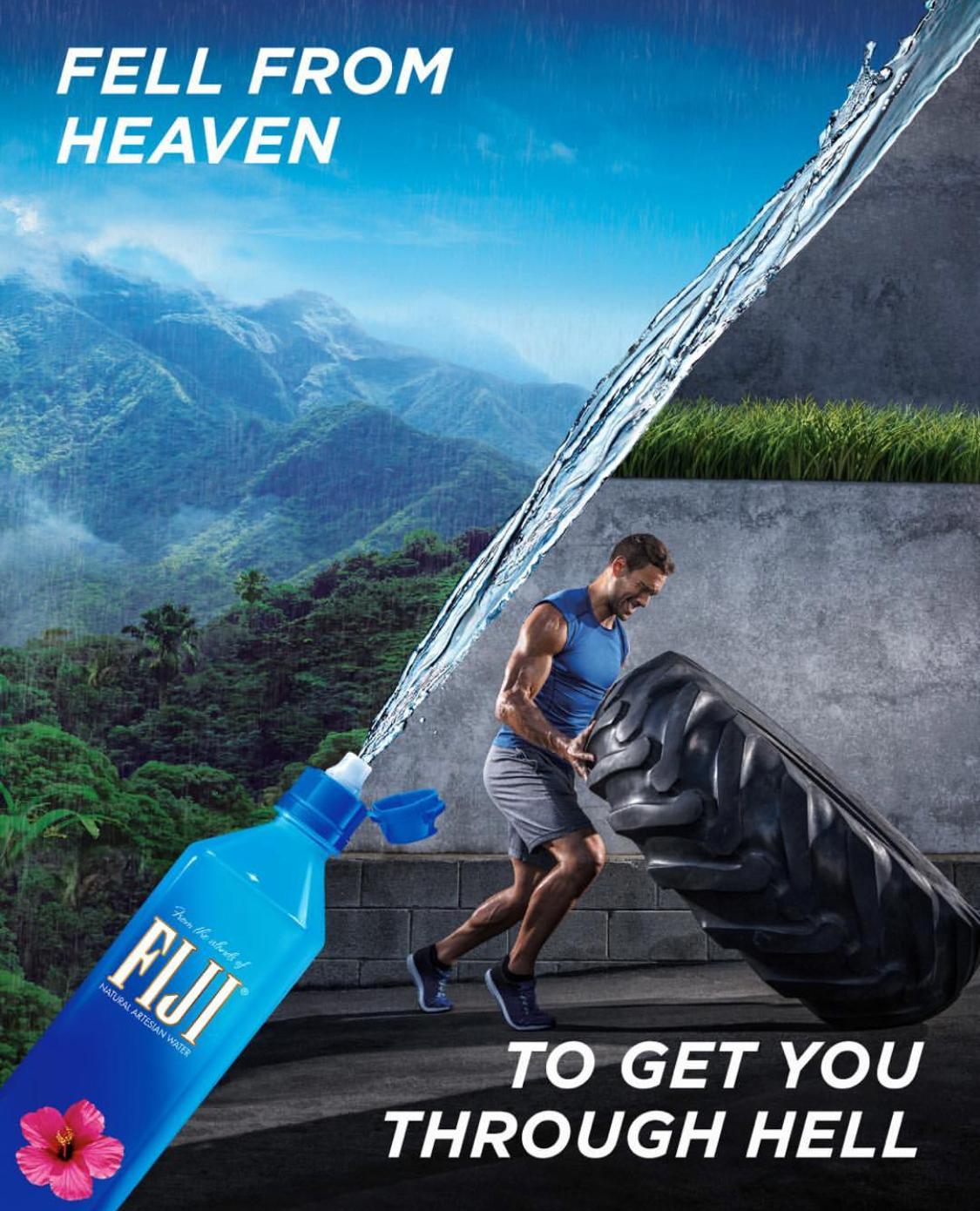 Fiji Water2.png