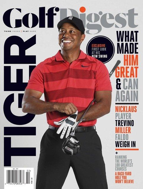 Tiger-February-cover-2018.jpg