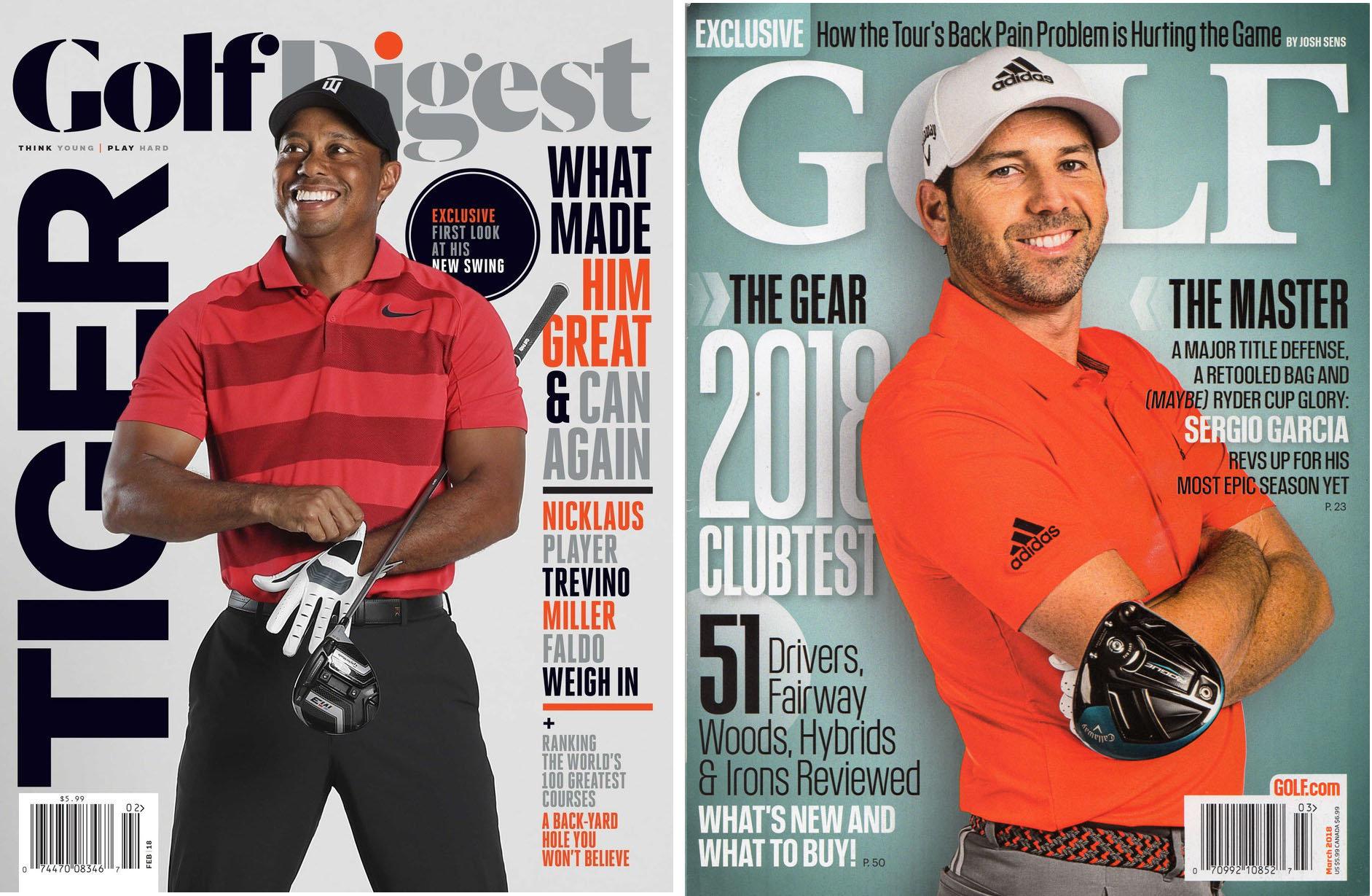 GolfMags.jpg