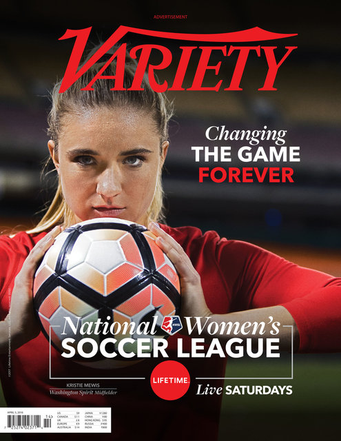 17-0050_L_VARIETY_COVER_NWSL_FIN_LOWREZ.jpg