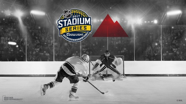 CoorsHockey.jpg