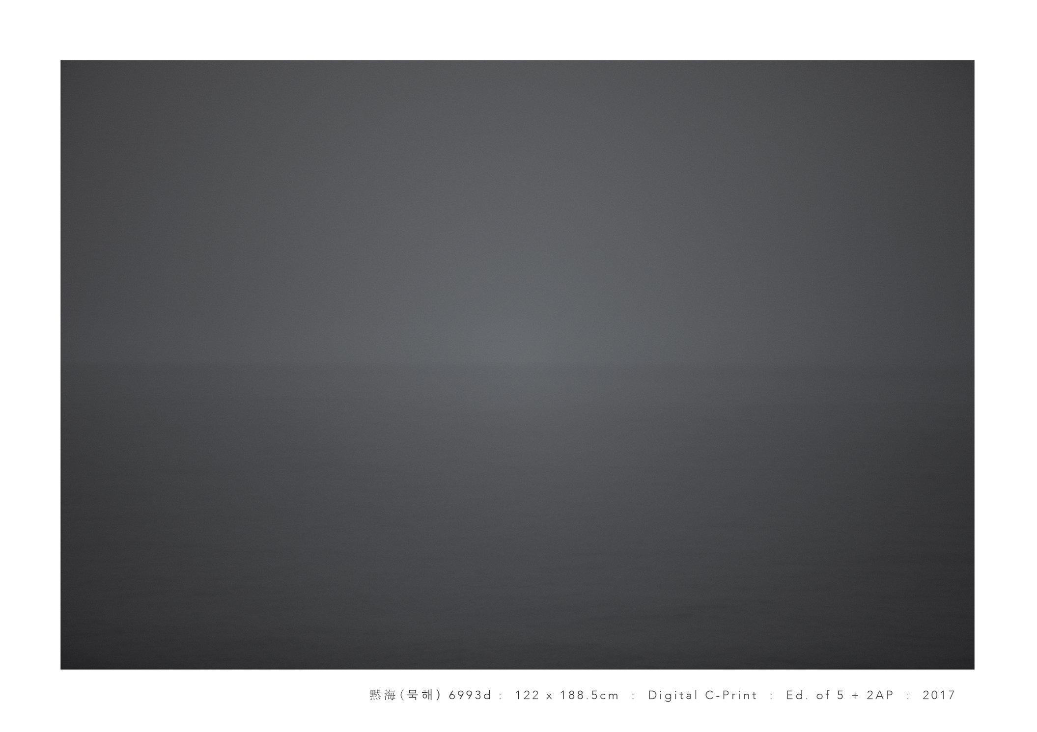 6993d.jpg