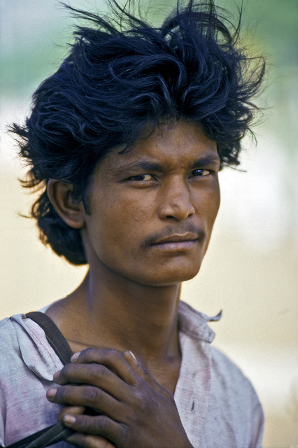 Indian man portrait 4-03 scan.jpg