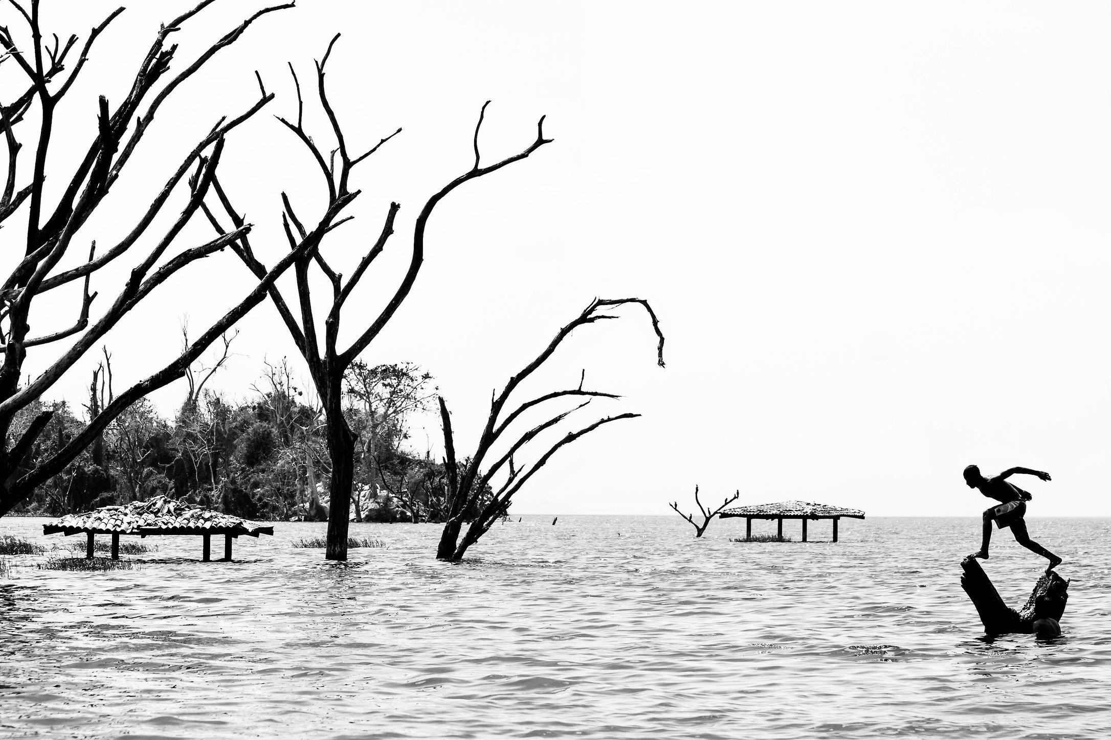 Lago de Valencia.jpg
