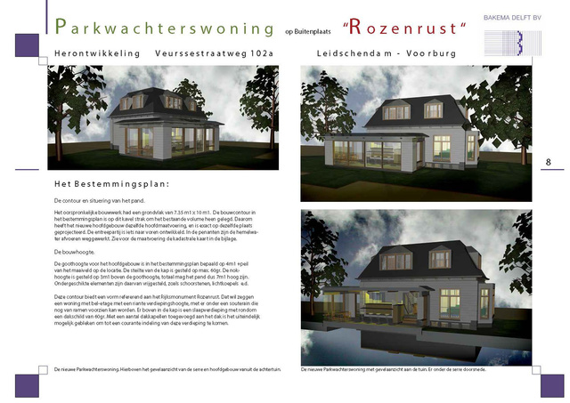ParkwachterswoningBV-20121105-A3w_Pagina_08.jpg