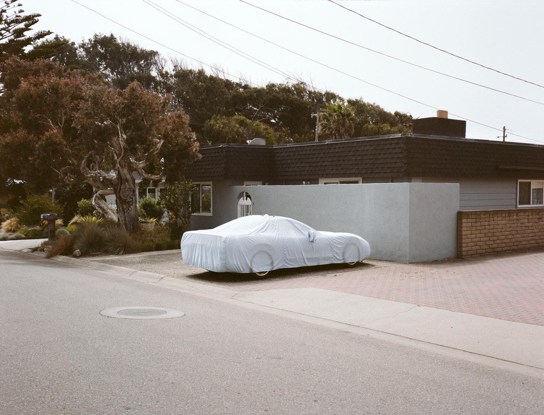 056_the house of fun, Morro Bay.jpg