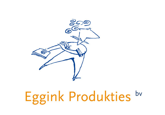 Eggink Produkties BV