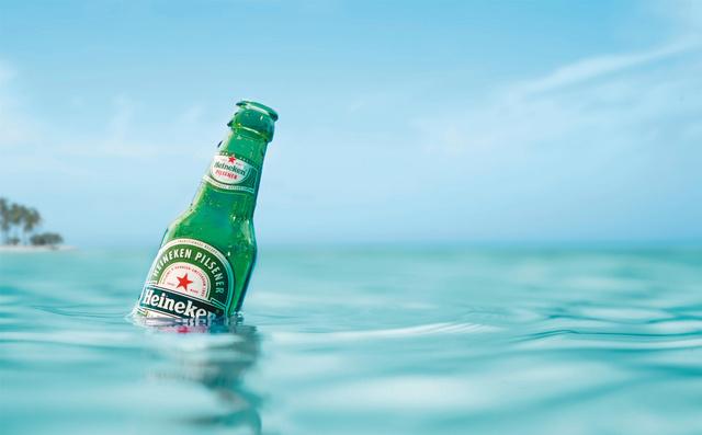 Client: Heineken