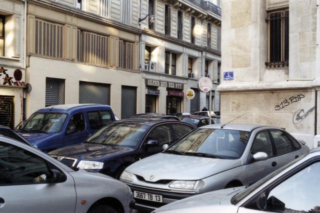 rue_de_la_république_marseille33.jpg