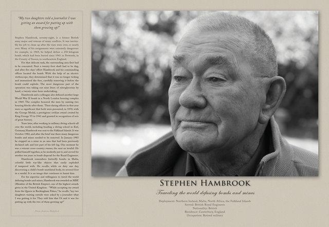 Stephen-Hambrook.jpg