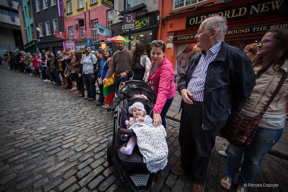 142_Baltic Way Dublin 2014.JPG