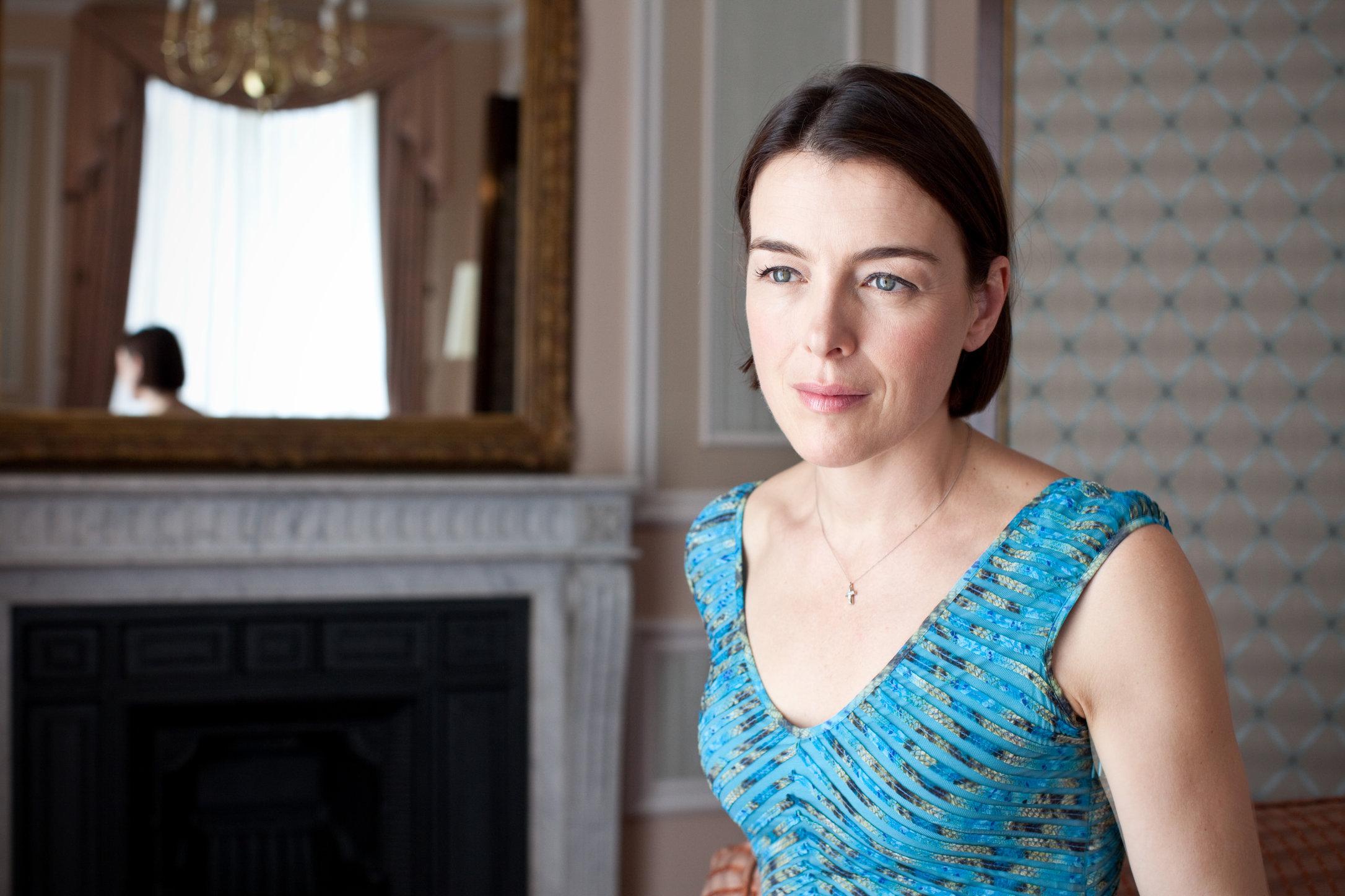 olivia williams, actress