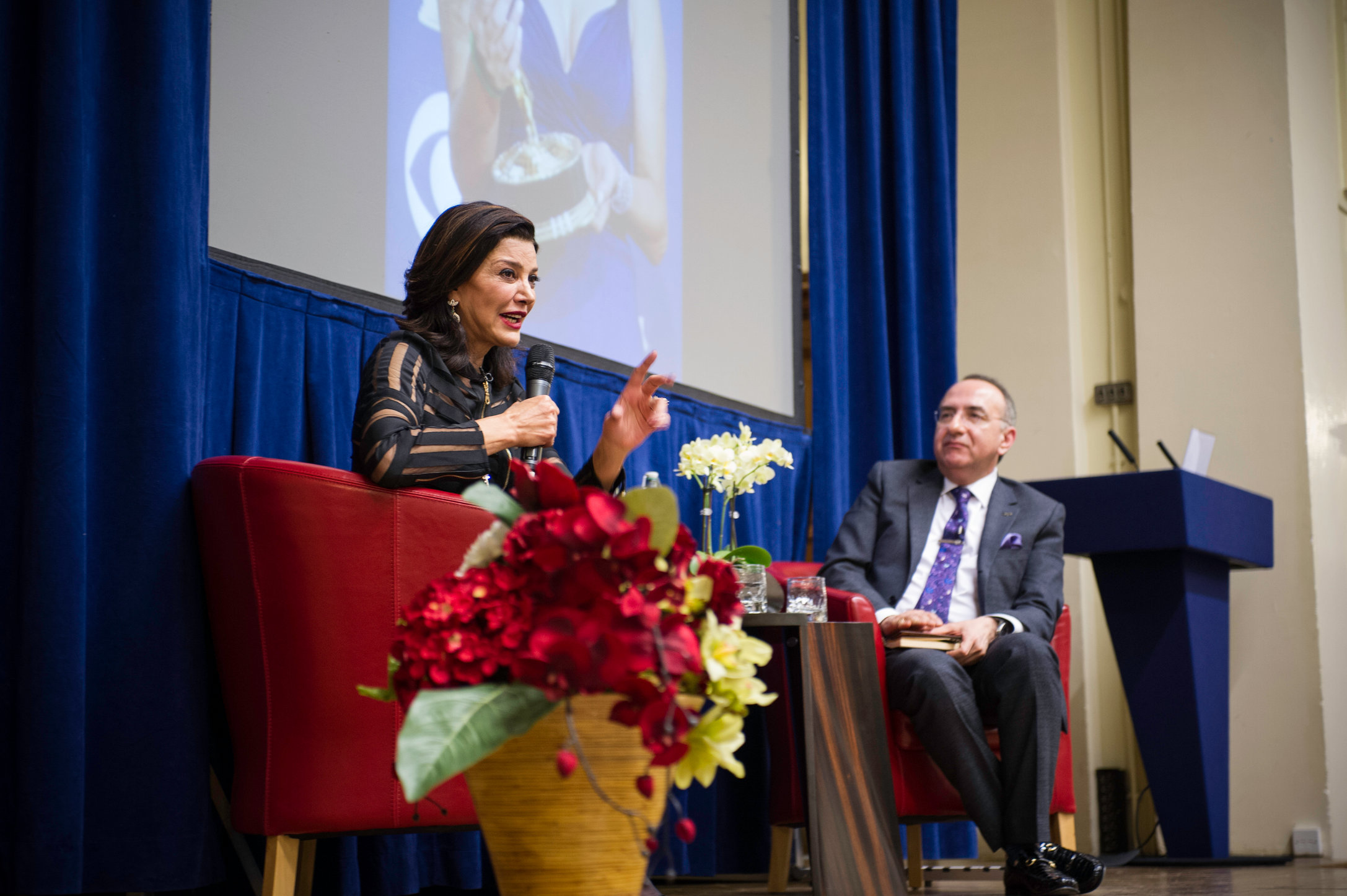 Ludovic_Robert_Photographer_Aneveningwith_Shohreh_Aghdashloo_November_2013-20131129-0299.jpg