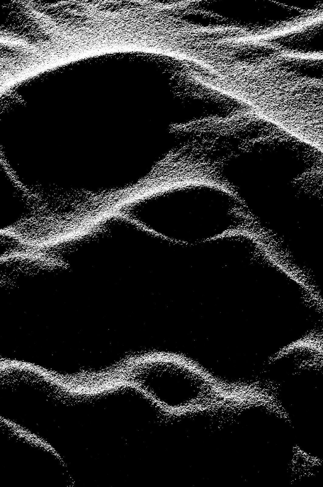 Death Valley-0654.jpg