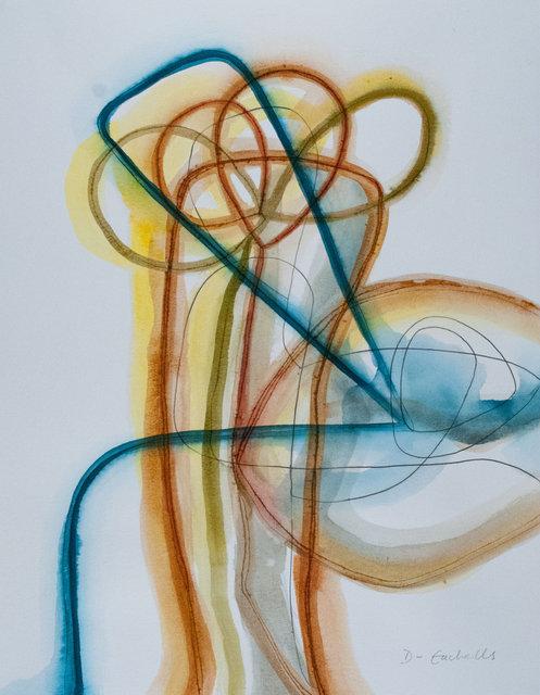 'Untitled - WT002'