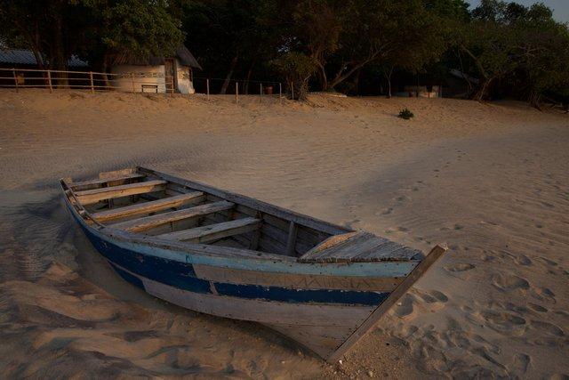 Malawi_049.jpg