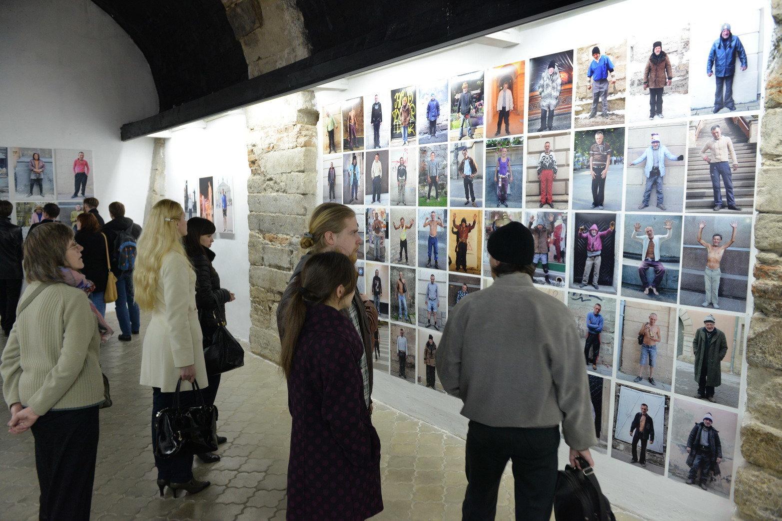 Dzyga_Slavik's Fashion_06_resize.JPG