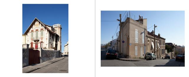 marseille_architecture_paysage37.jpg