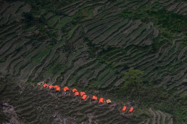 nepal_earthquake_web_30.JPG