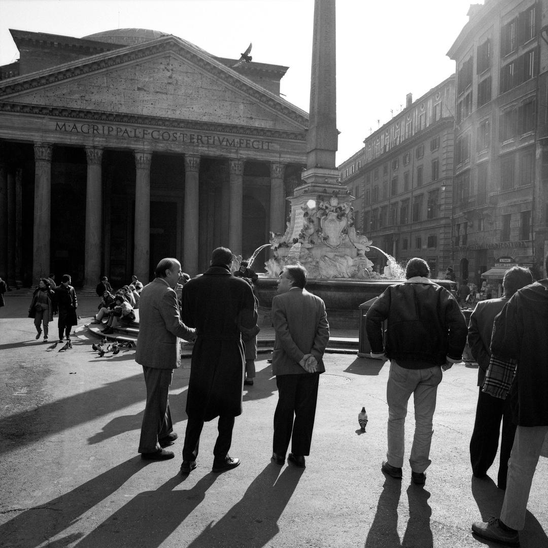 36_Rome 1.11 V1_1.jpg