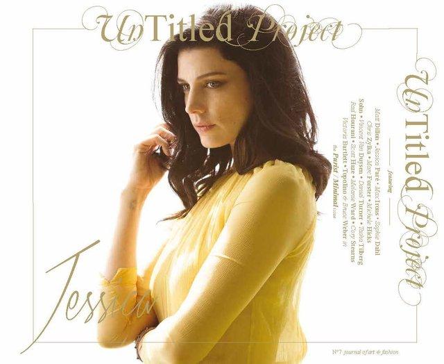 UTP 7 Jessica Pare Cover.jpg