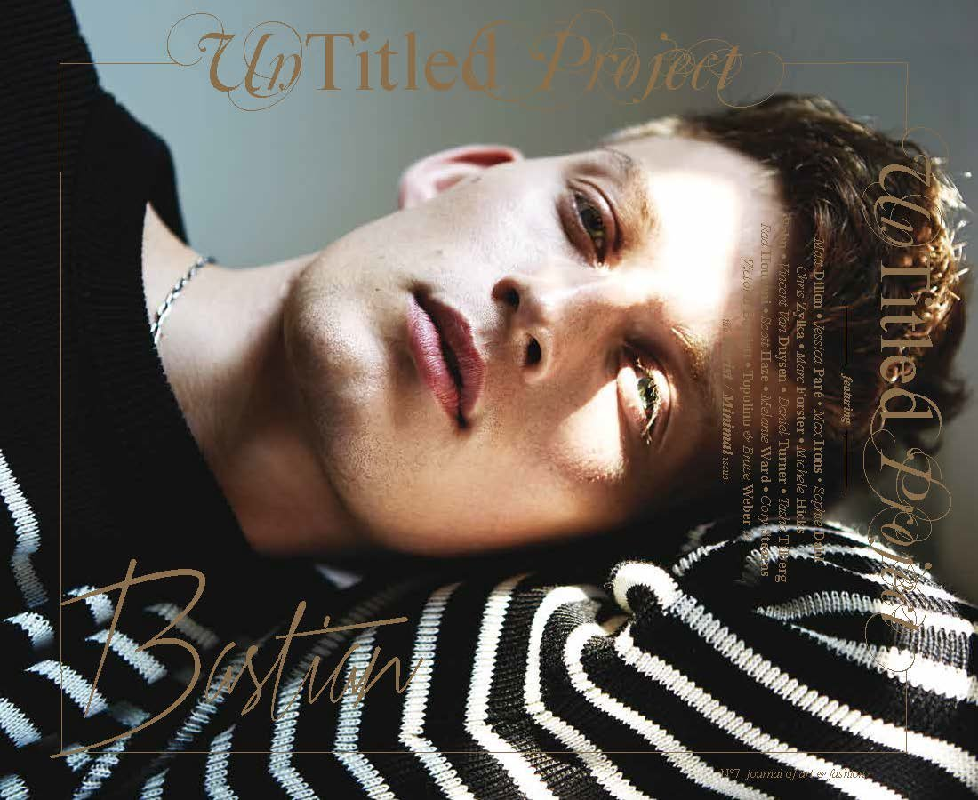 WEb correct UTP 7 Bastien Thiery Cover.jpg