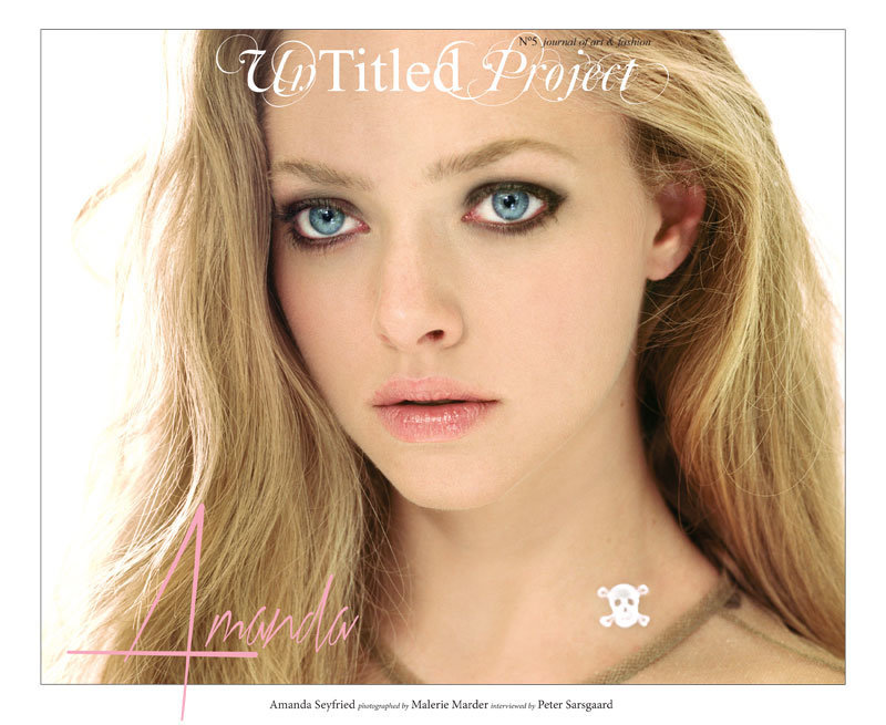 Amanda Seyfried Un-Titled Project-005.jpg