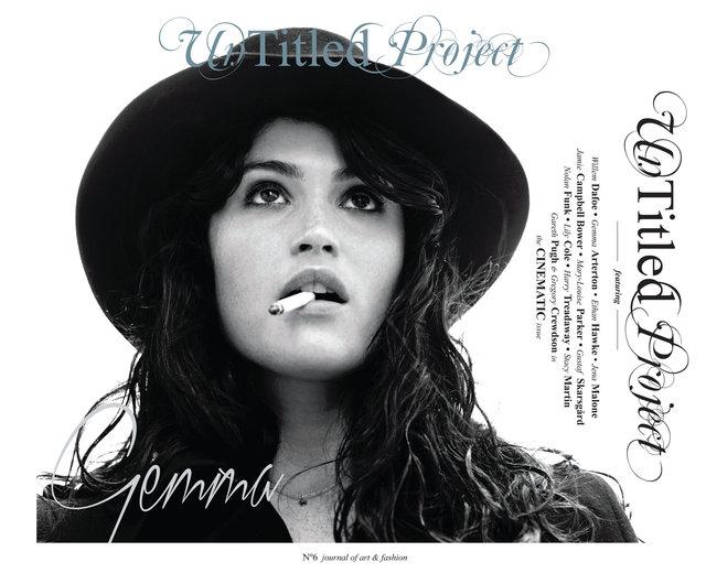 Gemma Arterton Cover.jpg