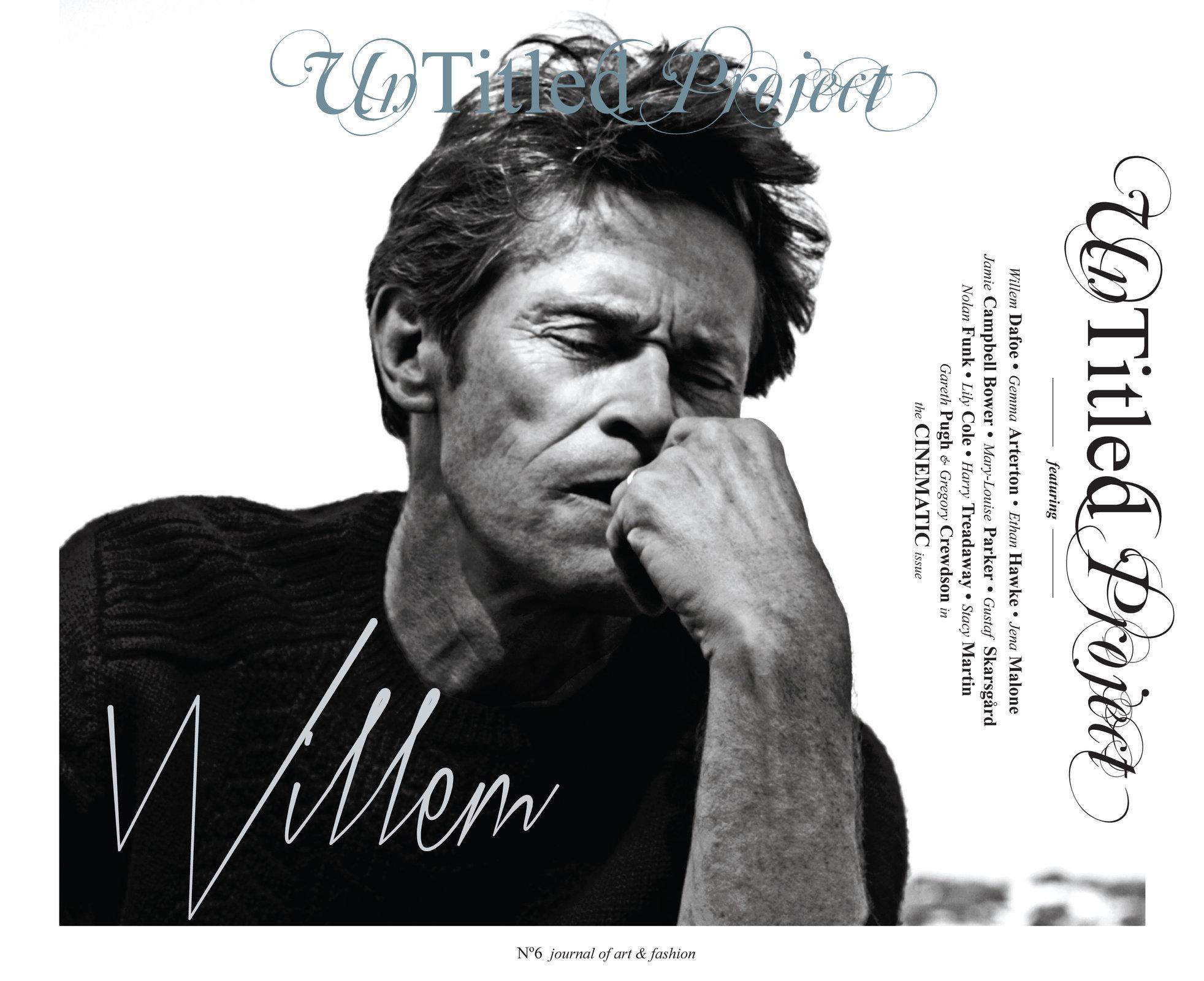 UTP 6 COVER WILLEM.jpg