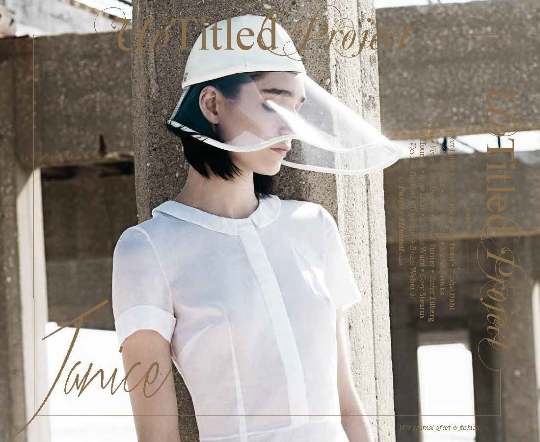 WEB UTP 7 Janice Alida Cover.jpg