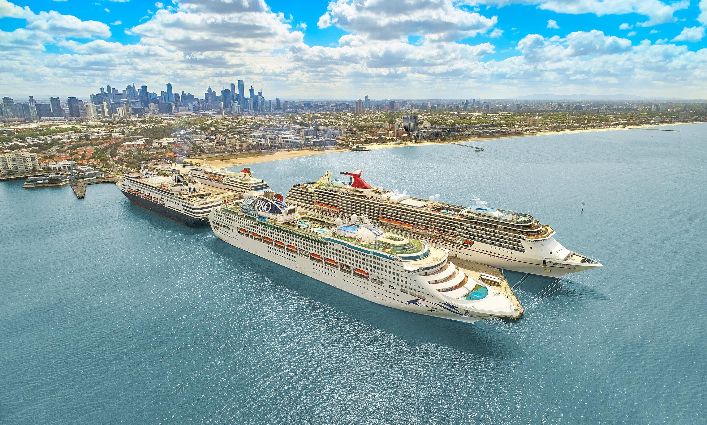 Cruise Ships Port Melbourne-0004.jpg
