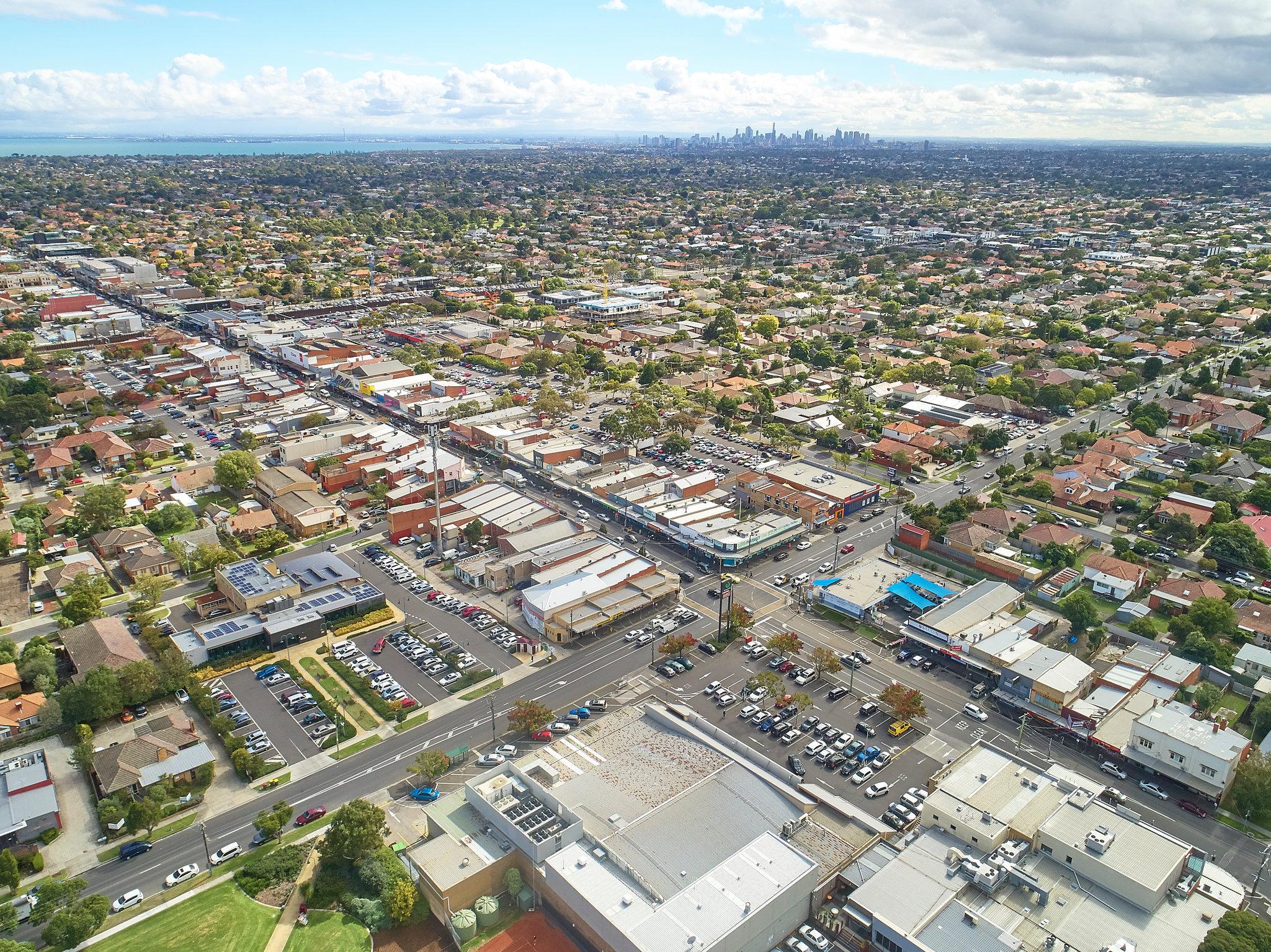 496 Centre Rd Bentleigh Drone-024.jpg