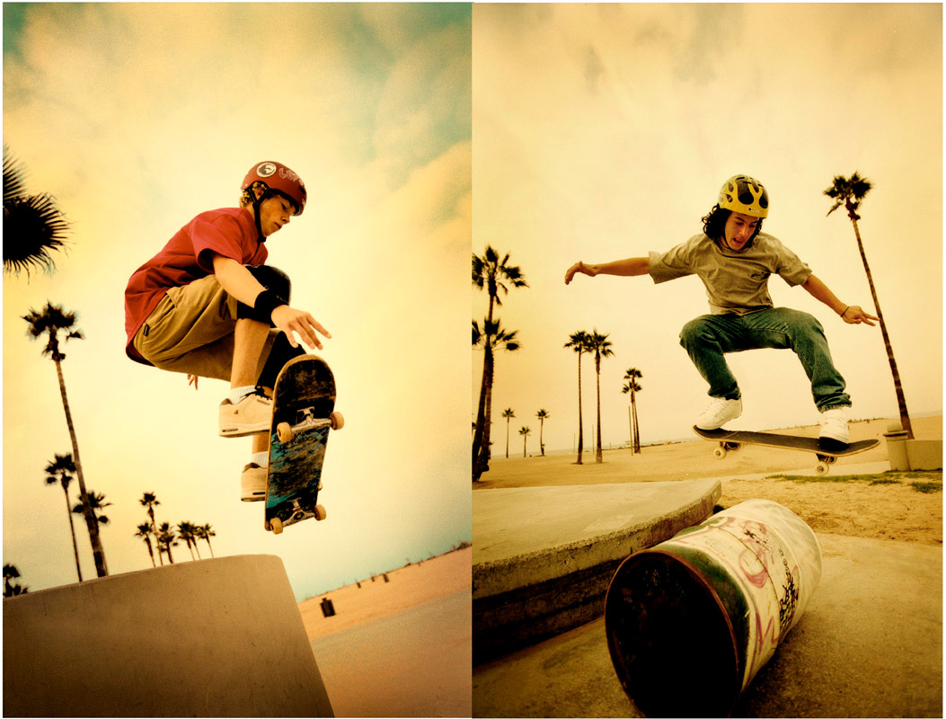 composite skate.jpg