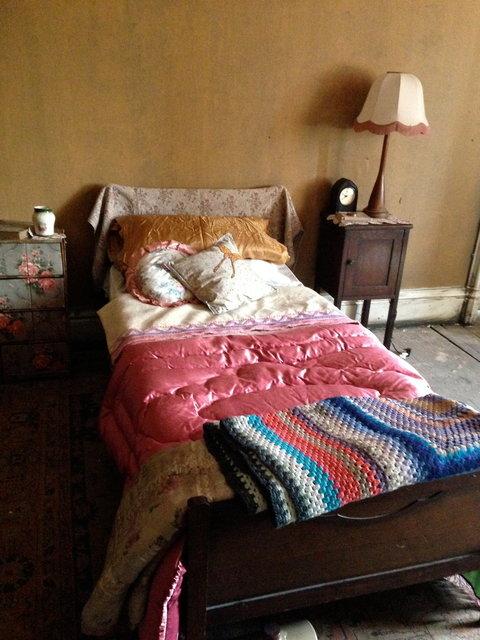 Mews Bed.jpg