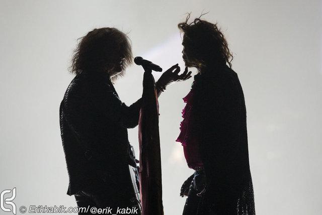 08_01_15_Aerosmith_MGM_kabik-113.jpg