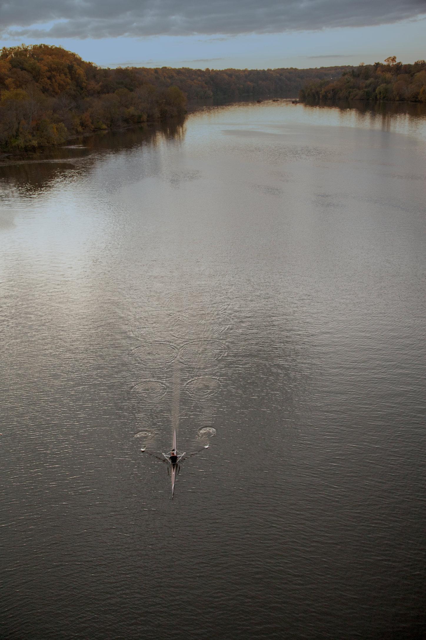 Rower V Col.jpg
