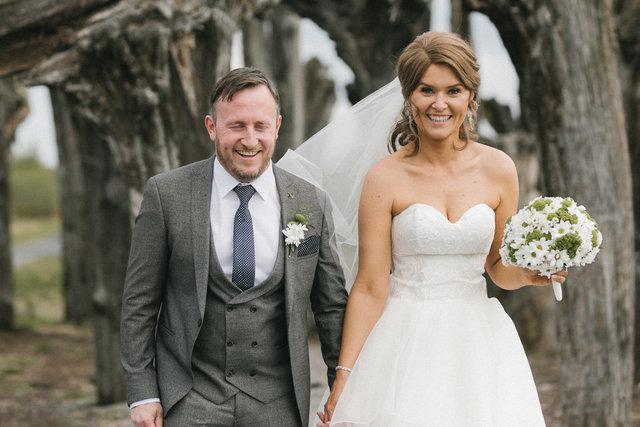 036_Ireland wedding Photographer Meath Louth Dublin elopement_Renata Dapsyte.jpg