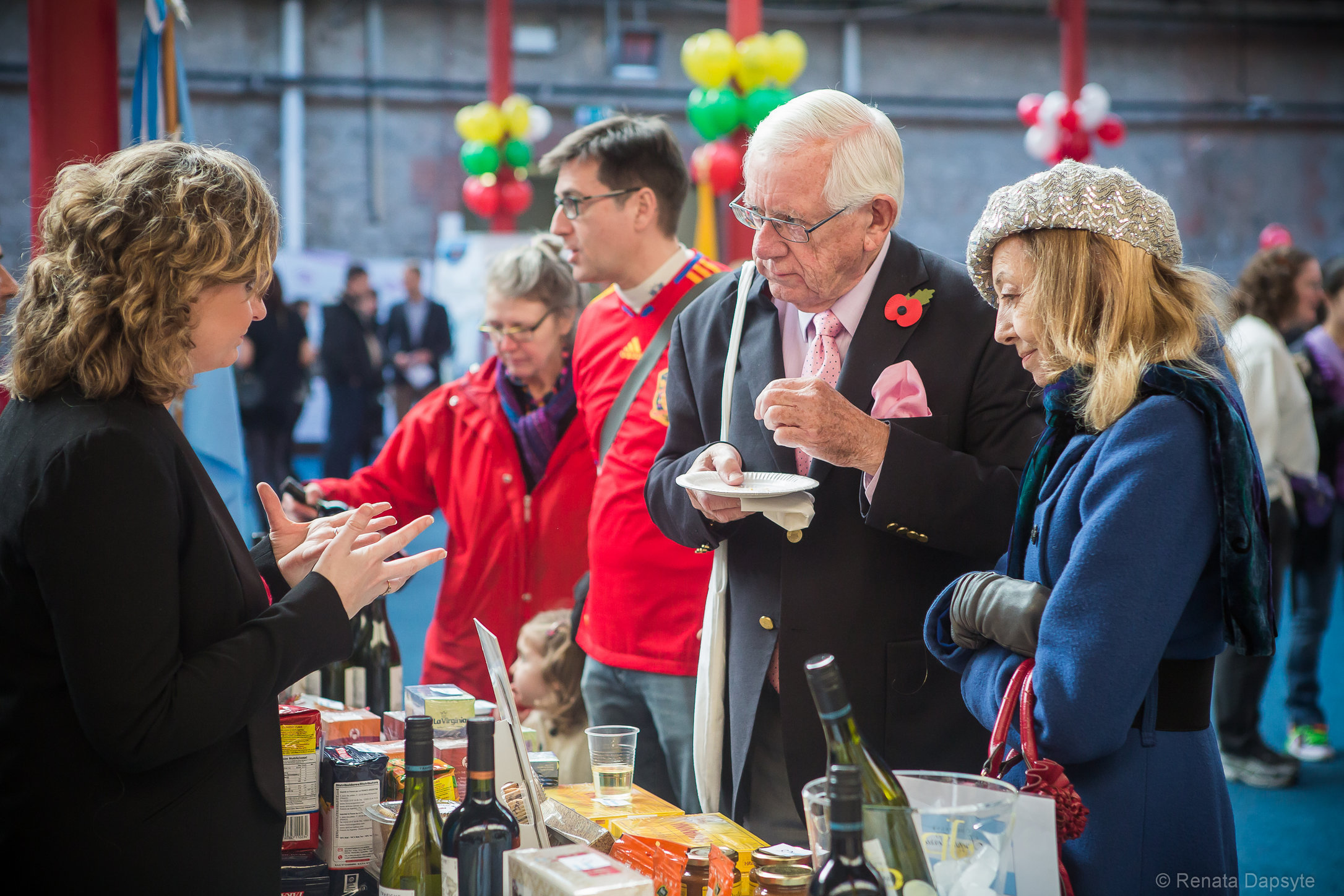 064_International Charity Bazaar Dublin 2013.JPG