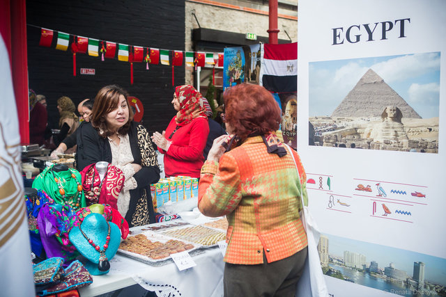 083_International Charity Bazaar Dublin 2013.JPG