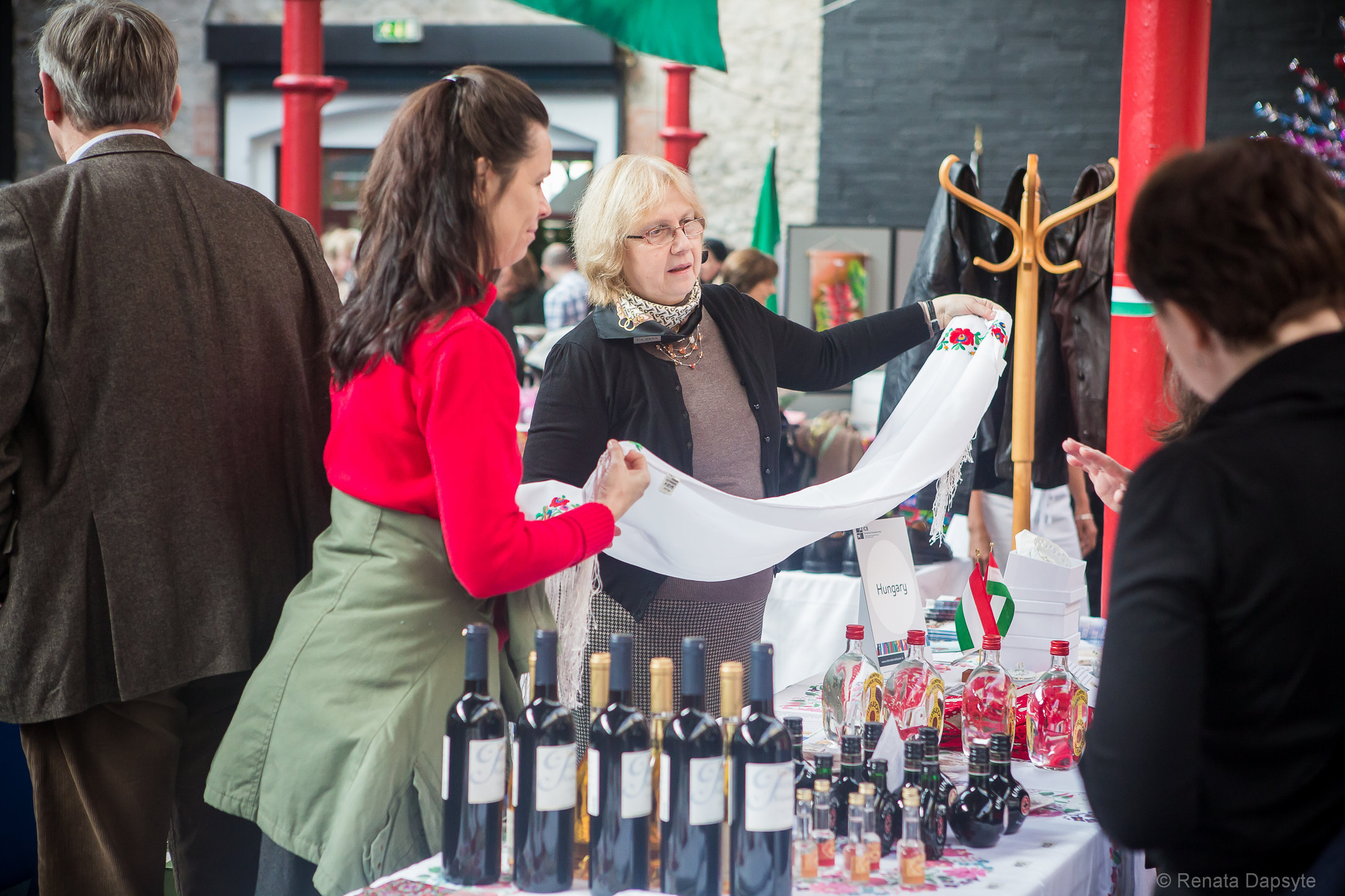 066_International Charity Bazaar Dublin 2013.JPG