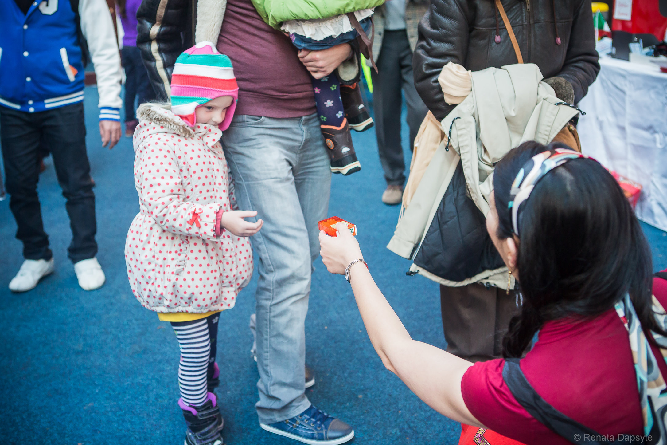 019_International Charity Bazaar Dublin 2013.JPG