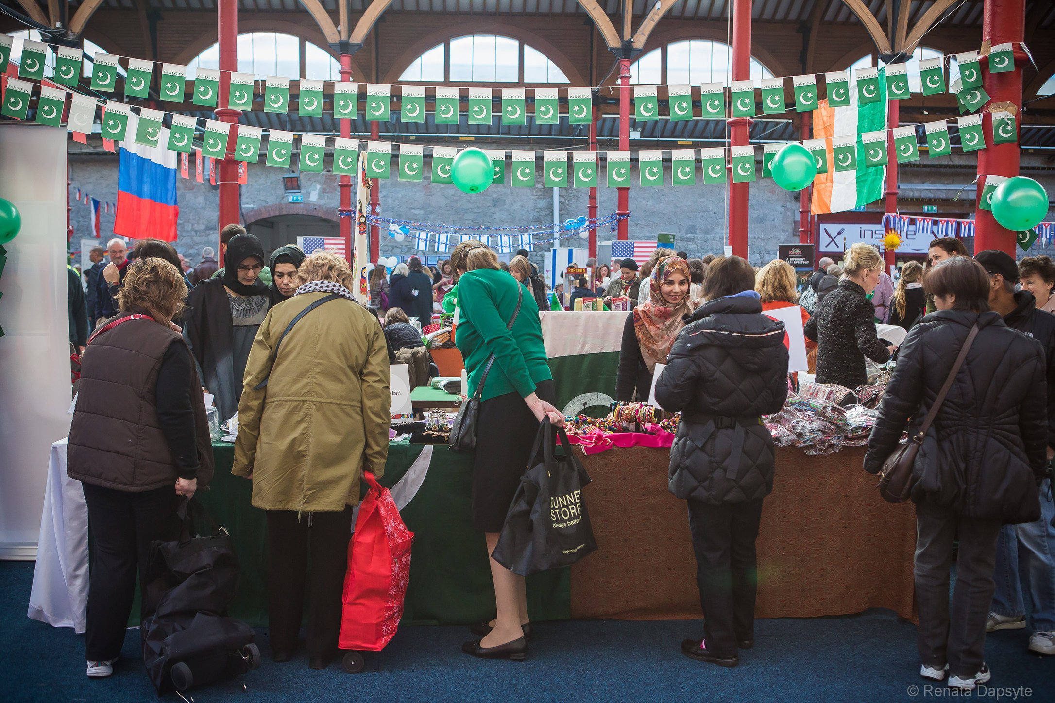 051_International Charity Bazaar Dublin 2013.JPG