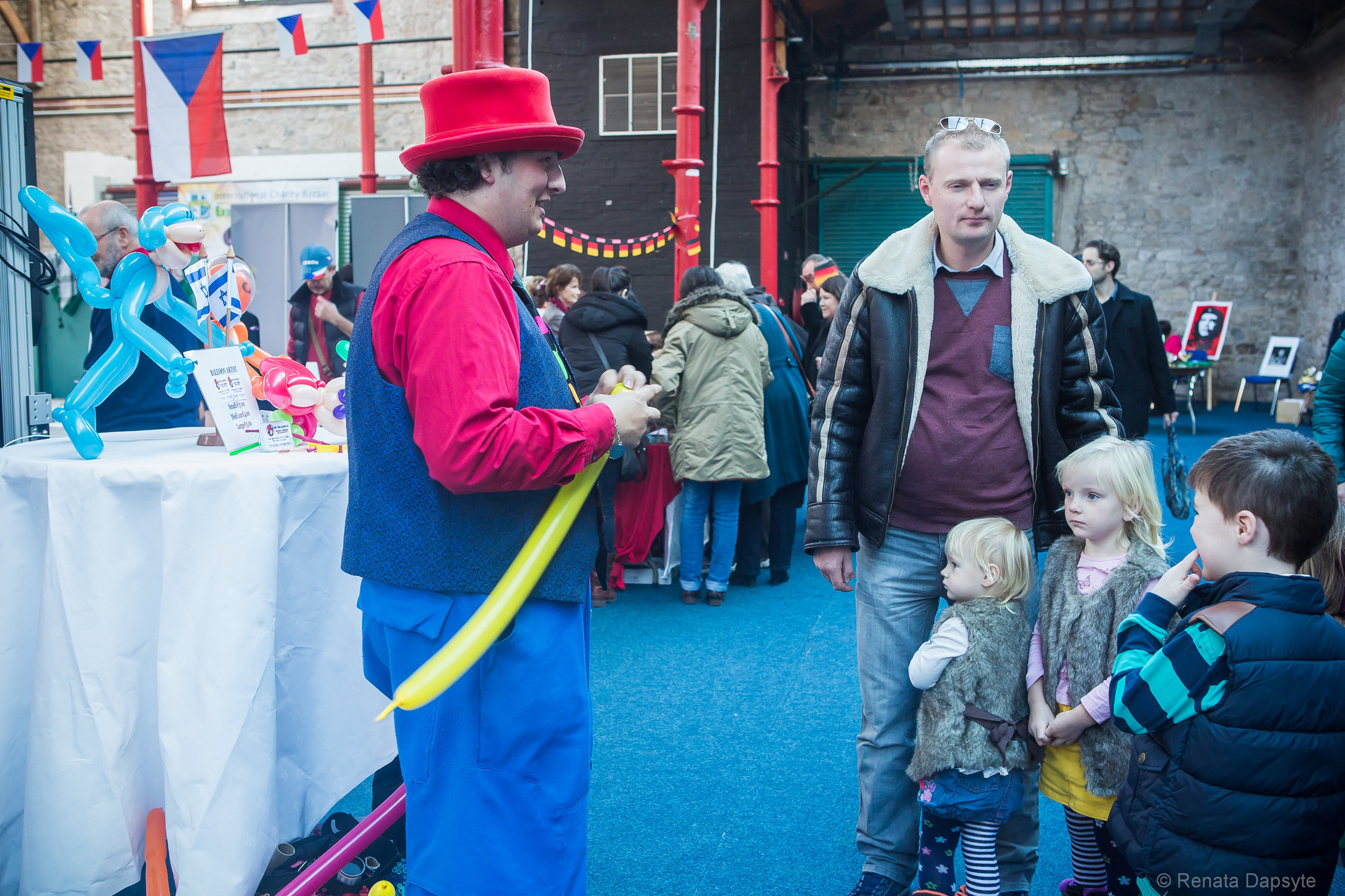 033_International Charity Bazaar Dublin 2013.JPG