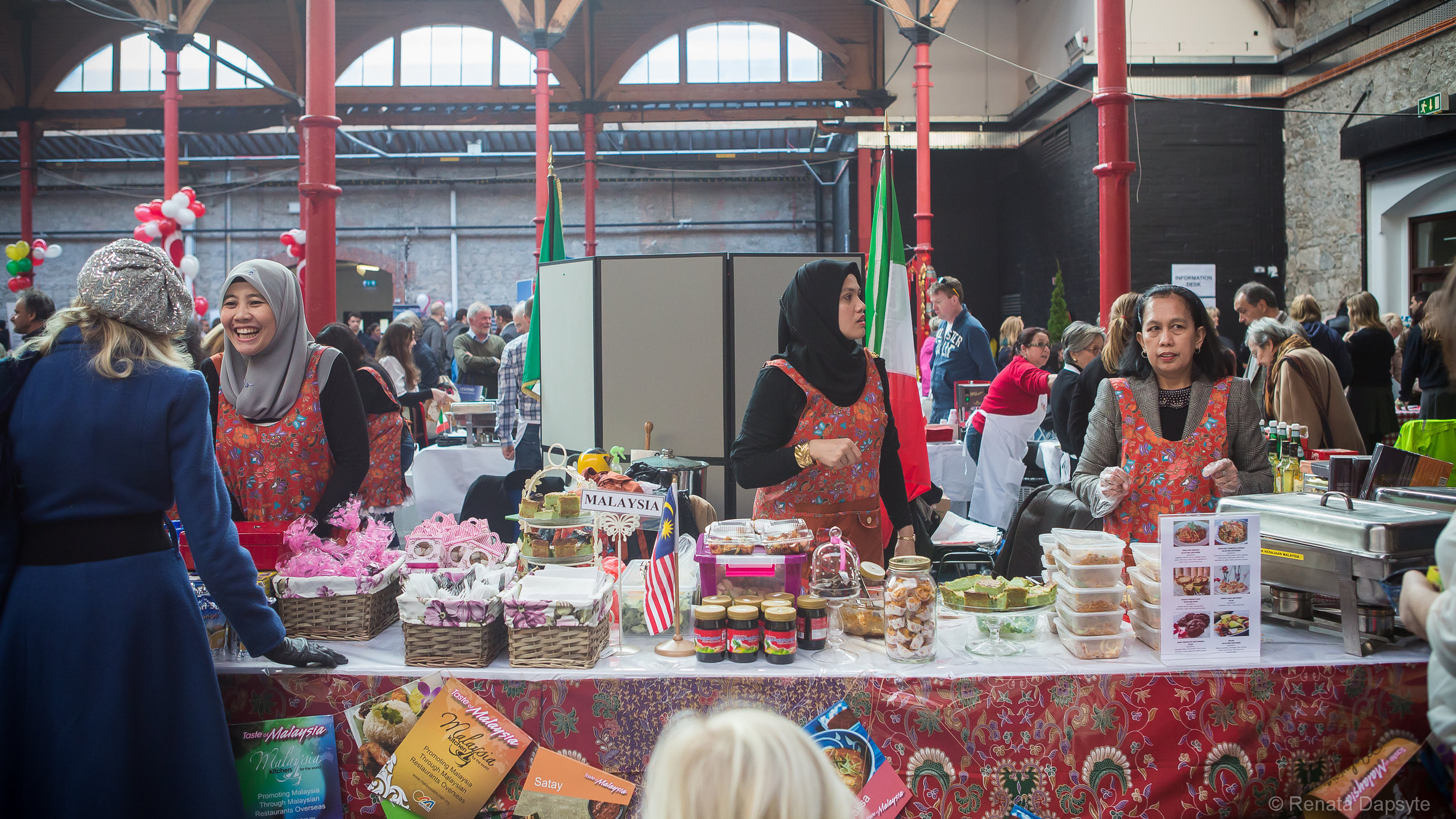 075_International Charity Bazaar Dublin 2013.JPG