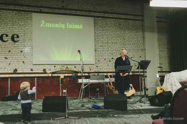 047_Lyrikos vakaras Zmoniu Laime_resized for sharing and internet.jpg