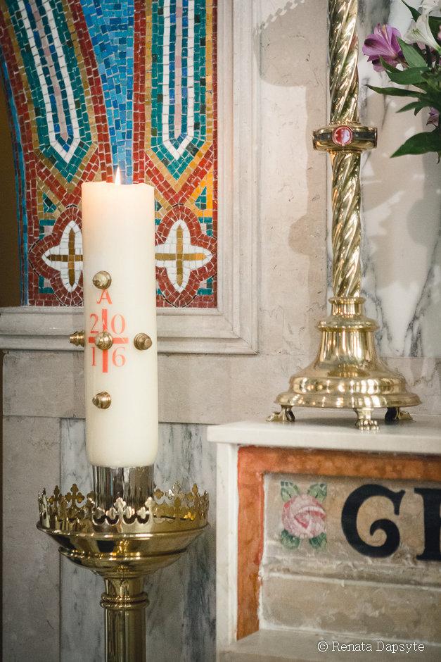 103_Morta's Christening_web.JPG