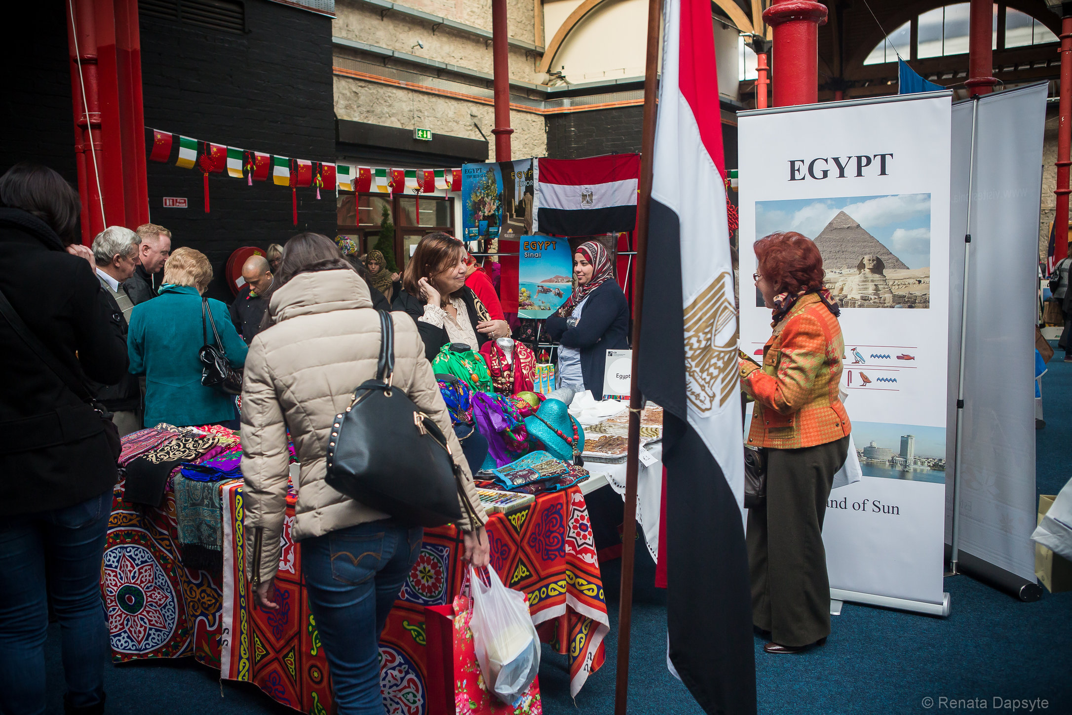 082_International Charity Bazaar Dublin 2013.JPG