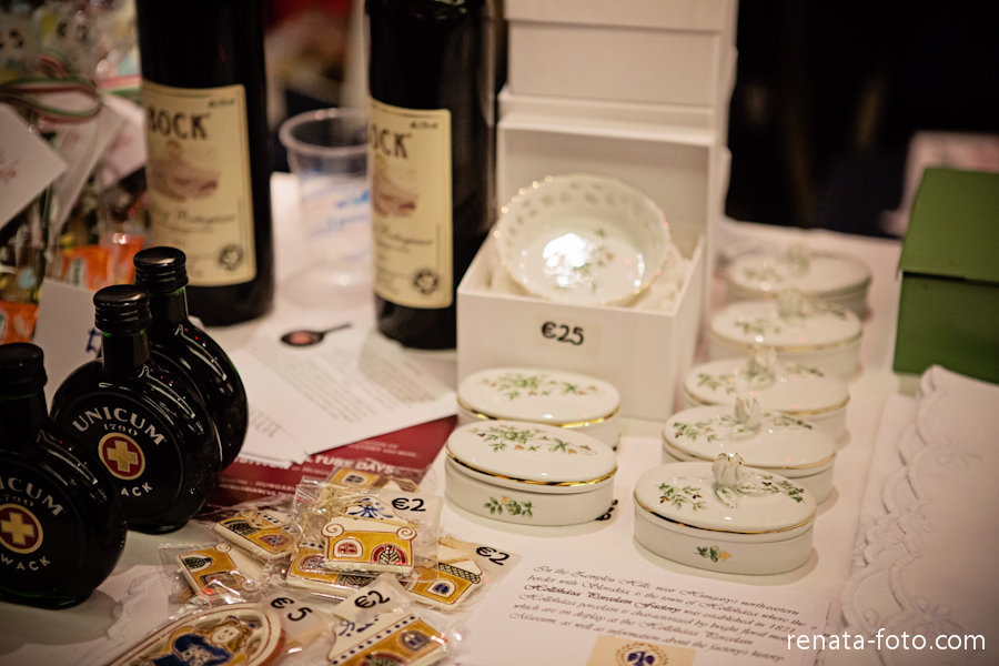 016_Bazaar2012.jpg
