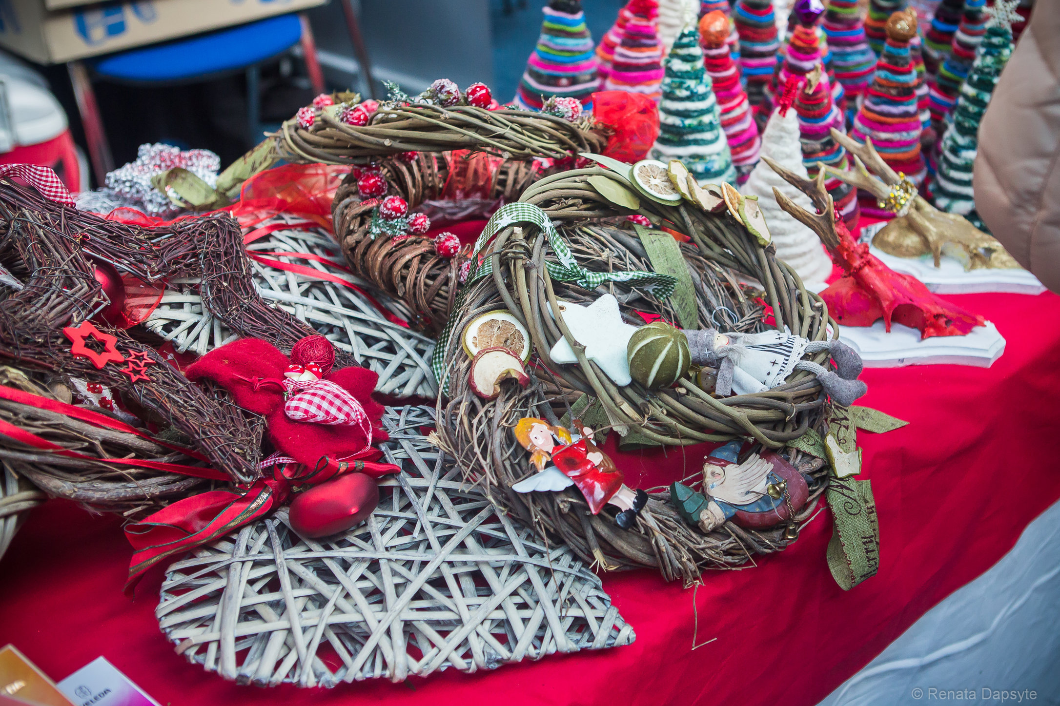 042_International Charity Bazaar Dublin 2013.JPG