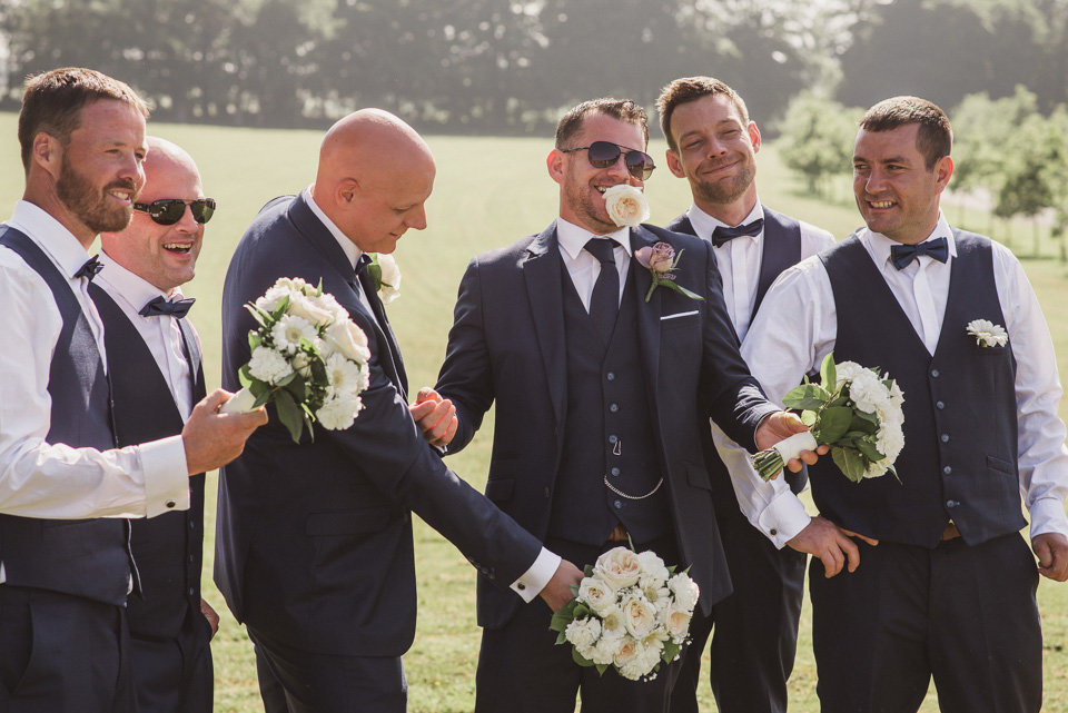 059_Ireland wedding Photographer Meath Louth Dublin elopement_Renata Dapsyte.jpg